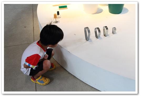 華山紅磚倉庫 (8)