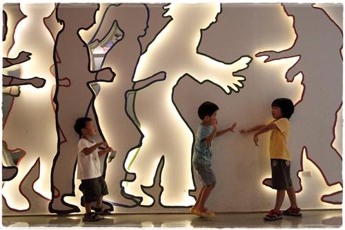 台灣歷史博物館 (3)