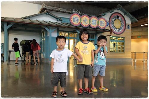 台灣歷史博物館 (7)