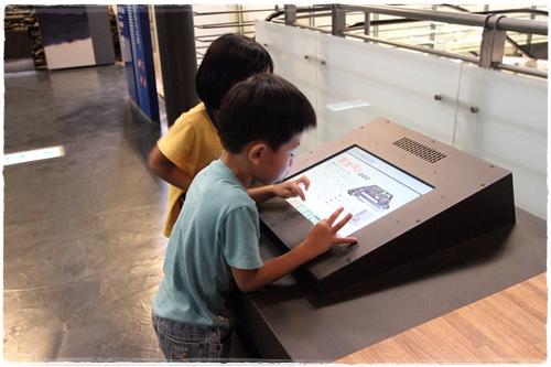 台灣歷史博物館 (8)