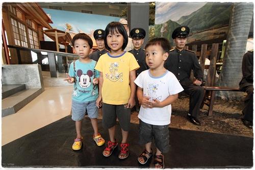 台灣歷史博物館 (11)