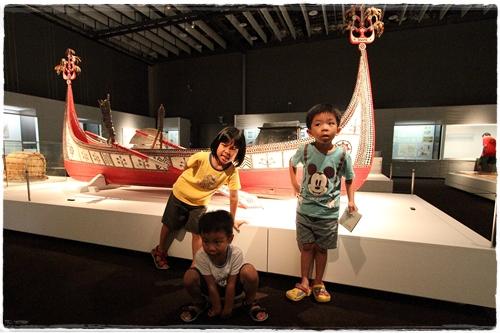 台灣歷史博物館 (14)