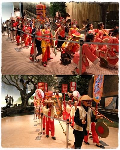 台灣歷史博物館 (18)
