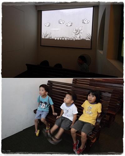 台灣歷史博物館 (22)