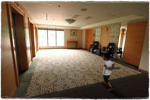 山芙蓉飯店 (2)
