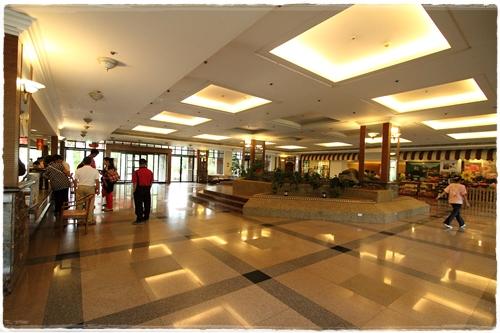 山芙蓉飯店 (3)
