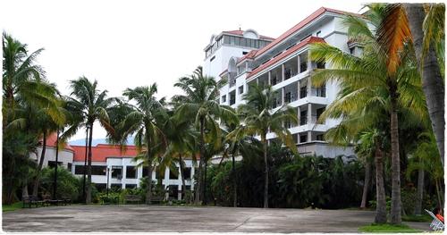 山芙蓉飯店 (4)