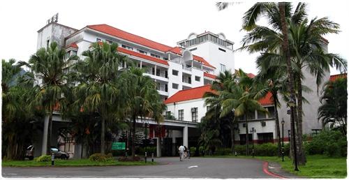 山芙蓉飯店 (10)