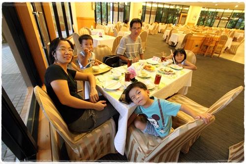山芙蓉飯店 (14)