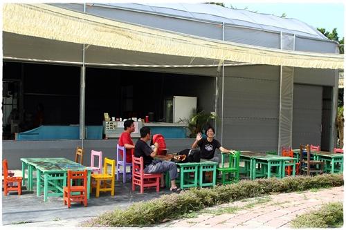沐卉農場 (7)