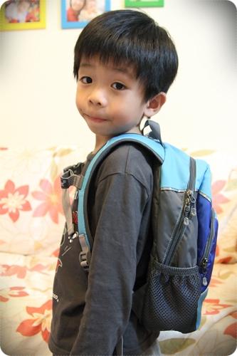 休閒背包 (4)