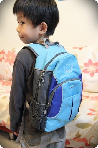 休閒背包 (5)