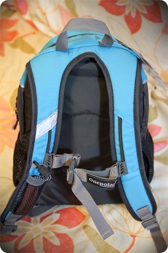 休閒背包 (6)