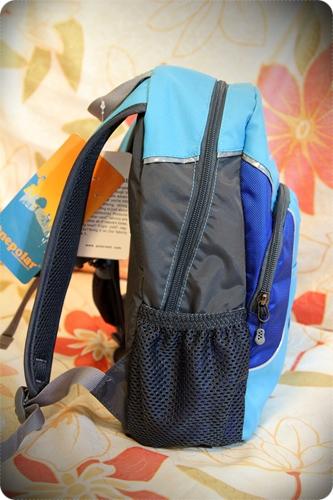 休閒背包 (7)