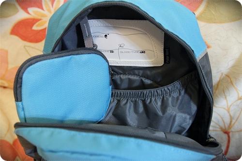 休閒背包 (9)