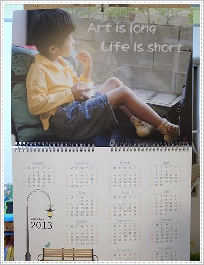2013掛曆 (2)