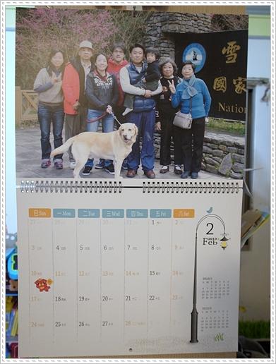 2013掛曆 (4)