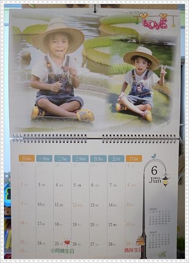 2013掛曆 (8)