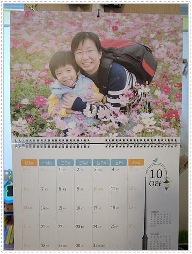 2013掛曆 (12)