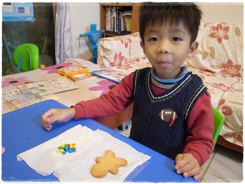 薑餅人卡片 (6)