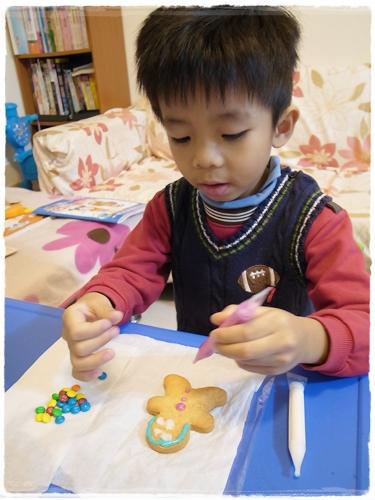 薑餅人卡片 (7)