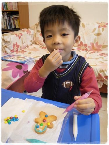 薑餅人卡片 (8)