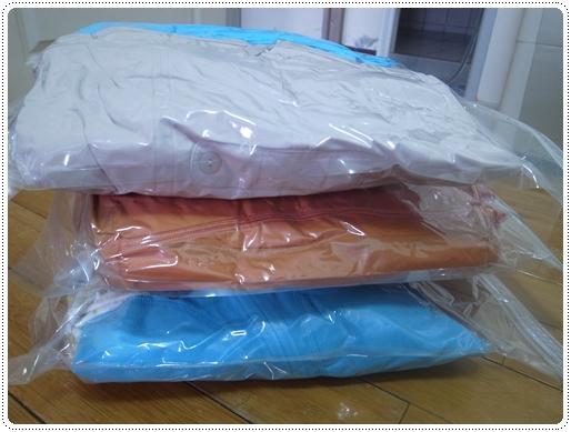行李 (1)