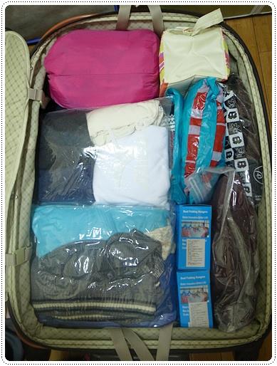 行李 (6)