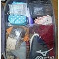 行李 (7)