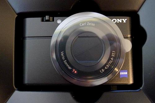 sony-rx100 (3)