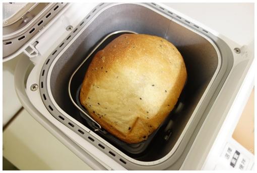麵包機試作成果 (6)