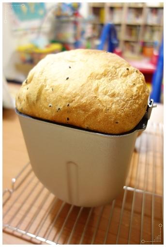 麵包機試作成果 (7)
