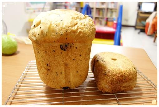 麵包機試作成果 (9)