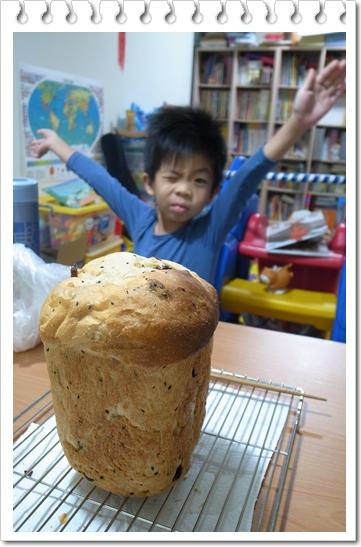 吐司麵包 (1)