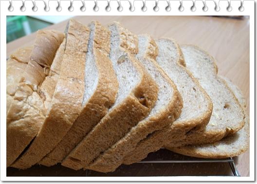 吐司麵包 (6)