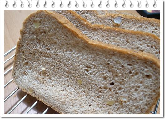 吐司麵包 (7)