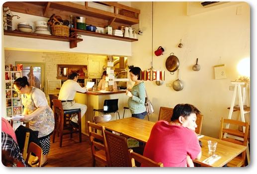 李氏商行早午餐 (15)