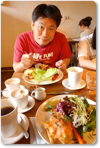 李氏商行早午餐 (25)