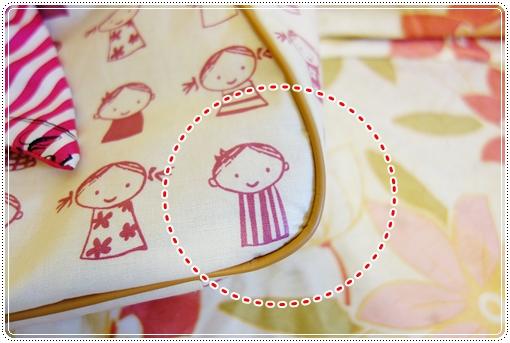 浪漫蝴蝶結包 (3)