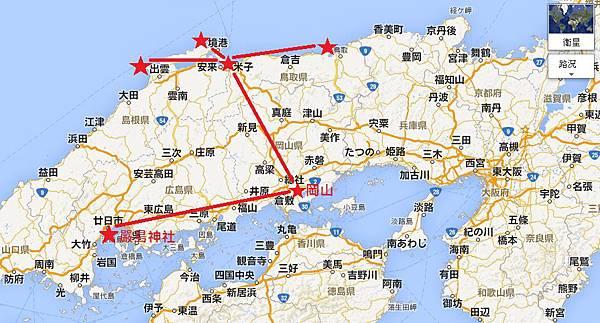 未命名地圖.jpg