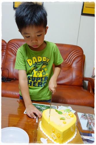 5歲生日 (1).JPG