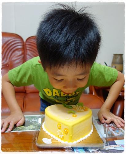 5歲生日 (4).JPG