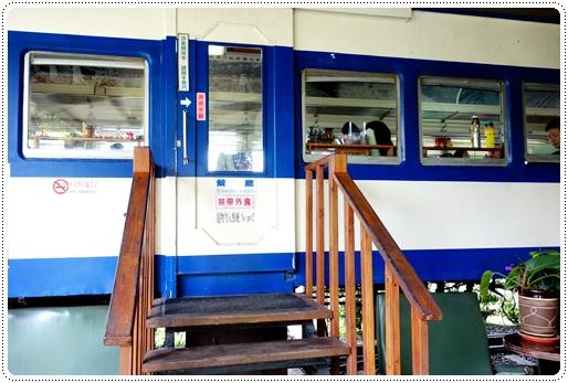 新幹線火車餐廳 (13).JPG