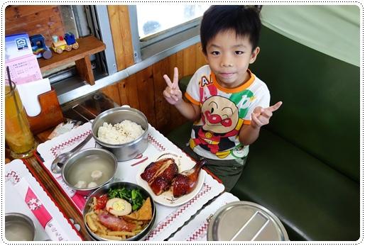 新幹線火車餐廳 (14).JPG