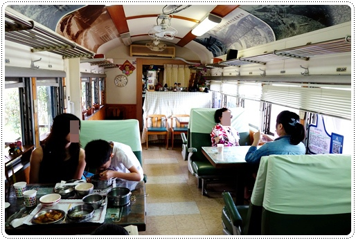 新幹線火車餐廳 (18).JPG