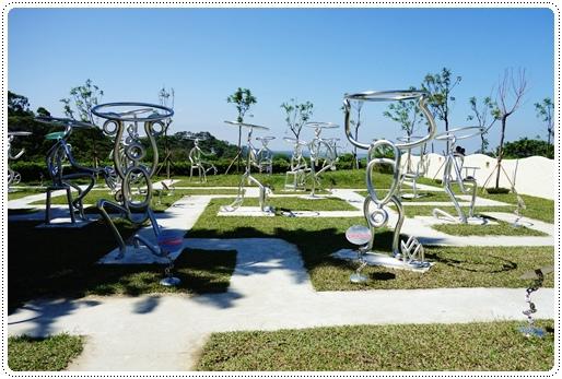 森林鳥花園 (5).JPG