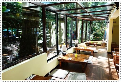 森林鳥花園 (23).JPG