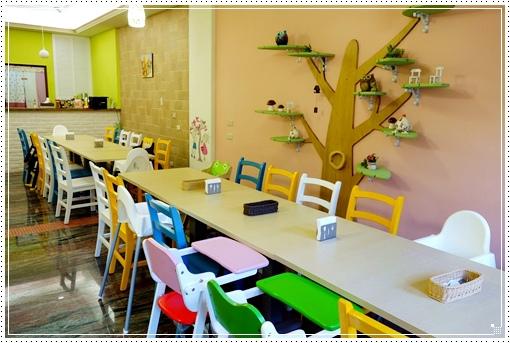樂氣球親子餐廳 (8).JPG