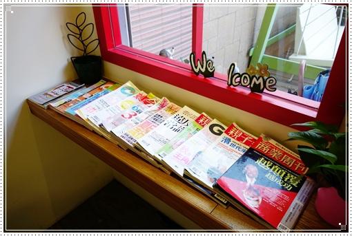 樂氣球親子餐廳 (9).JPG