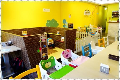 樂氣球親子餐廳 (10).JPG